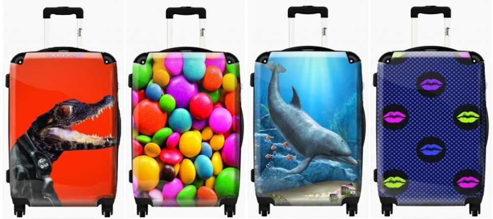 Childrens-Luggage-by-Murano-1024x455