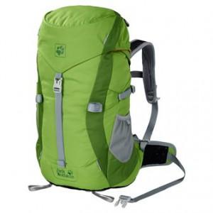 Jack-Wolfskin-Rucksack-Kids-Alpine-Trail-front-grün-300x300